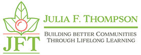 Julia F. Thompson, Inc